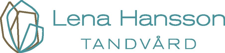 Lena Hansson Tandvård och tandläkare | Tandvårdsklinik i Halmstad